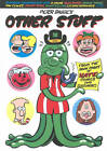 Peter Bagge's Other Stuff by Alan Moore, Peter Bagge, Robert R Crumb (Paperback, 2013)