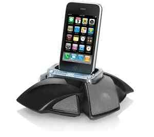 JBL-On-Stage-Micro-III-Portable-Loudspeaker-for-iPod-and-iPhone-Black
