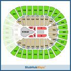 Madonna Tickets 10/27/12 (New Orleans)