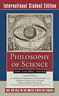 Philosophy of Science: The Central Issues by Christopher Pincock, J. A. Cover, Martin Curd (Paperback, 2012)