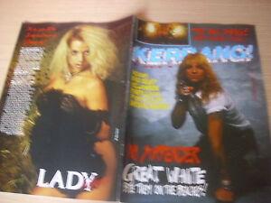 KERRANG-Great-Classic-Rock-Heavy-Metal-magazine-07-11-1987-161