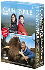 Country File Collection - Favourite Places / Adam's Farm (DVD, 2010)