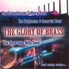 Various Artists - Glory of Brass (2003)