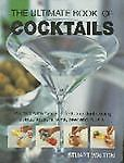 The-Ultimate-Book-of-Cocktails-How-to-Create-over-600-Fantastic-Drinks-Usin