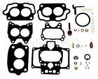 Carburetor Repair Kit Standard 356B