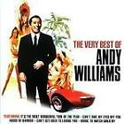 Andy Williams - Very Best Of  The (2009)