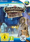 Guardians Of Beyond: Witchville (PC, 2013, DVD-Box)