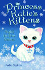 Suki in the Snow by Julie Sykes (Paperback, 2012)