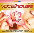 Best Of Vocal House 2011 (2011)
