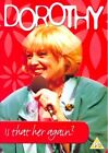 Dorothy Paul - Is That Her (DVD, 2008)