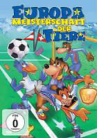 Europameisterschaft-der-Tiere-1-DVD