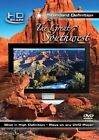 The Great Southwest SD (DVD, 2008)