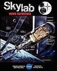 NASA Skylab News Reference by NASA (Paperback / softback, 2012)