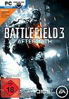 Battlefield 3: Aftermath (Download Code) (PC, 2012, DVD-Box)