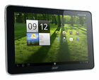Acer Iconia A700 32GB, Wi-Fi, 10.1in - Black