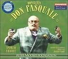Donzetti: Don Pasquale (1998)