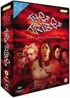 The Tribe - Season 1 (DVD, 2006, Box Set)