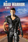 The Mad Max 2 - Road Warrior (DVD, 2010)
