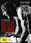Bicycle Dreams (DVD, 2011)