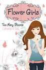 Too Many Blooms by Catherine R. Daly (Paperback, 2012)
