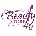 BeautyStore4u-Cosmetics