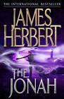 The Jonah by James Herbert (Paperback, 2012)