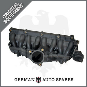 Inlet-manifold-for-2-litre-TDi-VW-Golf-Jetta-Passat-Touran-03G129711AS