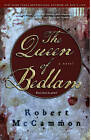 The Queen of Bedlam by Robert R. McCammon (Paperback, 2007)