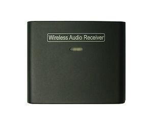 Bluetooth-iRX-Wireless-A2DP-Music-iPhone-iPod-Speaker-Dock-Receiver-Adapter