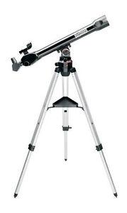 Bushnell-789971-70mm-Refractor-Telescope