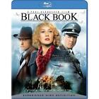 Black Book (Blu-ray Disc, 2007)