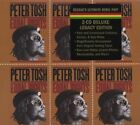 Equal Rights (Legacy Edition) von Peter Tosh (2011)