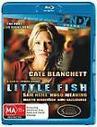 Little Fish (Blu-ray, 2010)