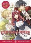 Crimson Empire: Circumstances to Save a Noble: v. 1 by QuinRose (Paperback, 2013)