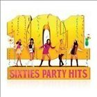 Various Artists - 101 Sixties Party Hits (2010)