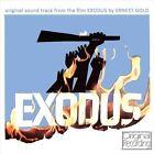 Various Artists - Exodus [Original Motion Picture Soundtrack] (Original Soundtrack, 2012)