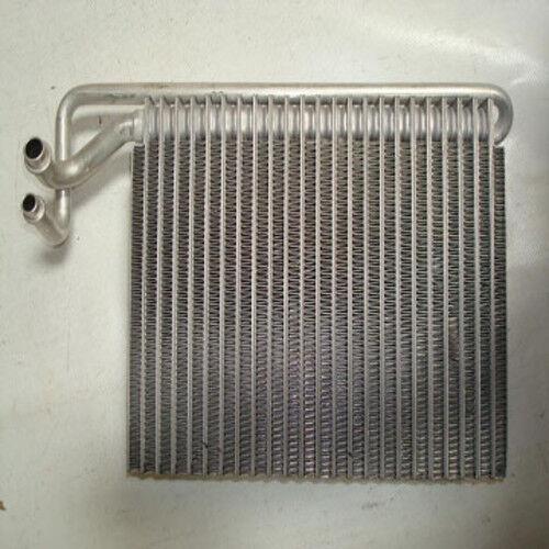 AC Evaporator 99-05 BMW E46 323 325 328 330 M3