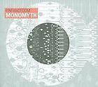 Fin Fang Foom - Monomyth (2009)