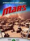 Mars by Chris Oxlade (Hardback, 2012)