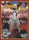 One Dead Spy by Nathan Hale (Hardback, 2012)