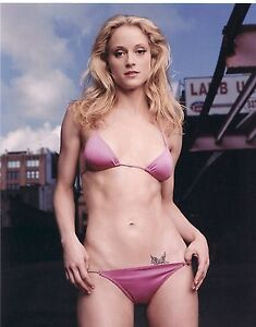 Teri-Polo-039-Very-Sexy-In-Bikini-039-8x10-Photo-Type-A