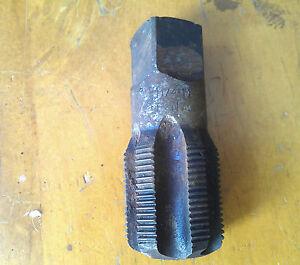 HSS-Hand-tap-BSPF-1-1-4-034-x11-P-amp-N