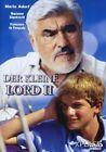 Der kleine Lord II (2003)