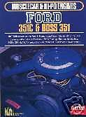 BOSS-351-351C-FORD-HISTORY-MODIFY-FOR-HORSEPOWER