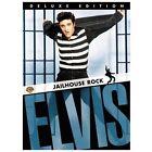 Jailhouse Rock (DVD, 2007, Deluxe Edition)