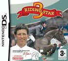 Riding Star 3 (Nintendo DS, 2007)