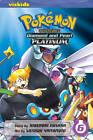 Pokemon Adventures Diamond & Pearl Platinum: 06 by Hidenori Kusaka (Paperback, 2013)