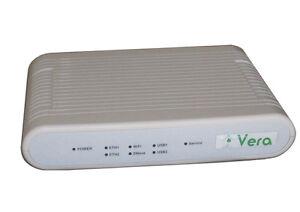 Mi-Casa-Verde-Vera2-Home-Automation-Z-Wave-Controller-Factory-Refurb-US