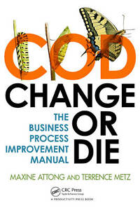 Change-or-Die-The-Business-Process-Improvement-Manual-ExLibrary