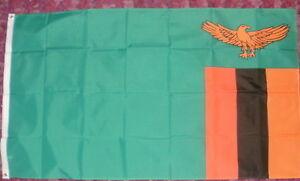 Zambian-Flag-5x3-African-Union-Lusaka-Copperbelt-Zambezi-Victoria-Falls-bnip